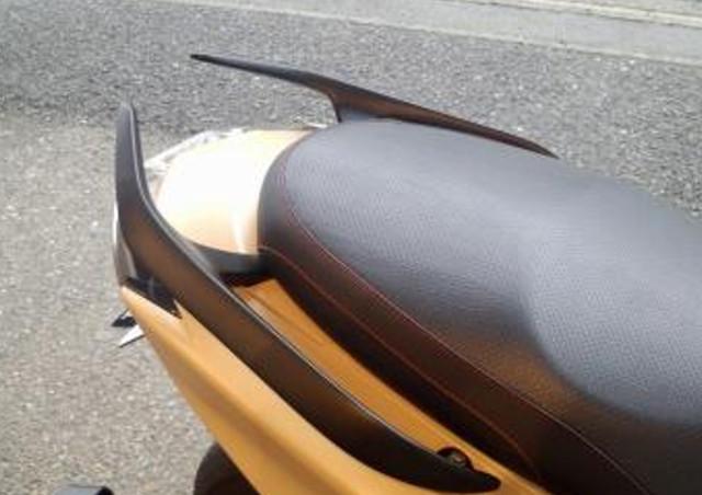 オートバイの改造パーツが満載の【KN企画】シグナスやアドレスなど人気車種のパーツも豊富
