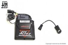 aRacer(アレーサー)【RC Super2 】XMAX250(BG62)+bLink2 ワイヤレスモジュール