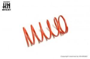 NCY センタースプリング【シグナス6型グリフィス/AEROX155/NVX125/155/NMAX125/155】2000RPM