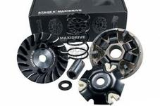Variator Kit Stage6 MAXIDRIVE Vespa LX 125cc