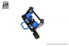 シートスプリング PCX【JF28】ブルー