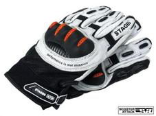 Gloves Stage6 【Size XL】レーシンググローブ