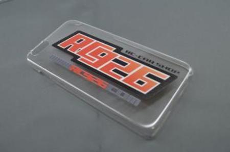携帯デザインケース for 【iphone6 Plus】 RC926