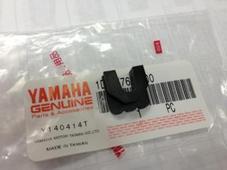 ヤマハ純正 スライドピース【100cc~125cc】 1個売