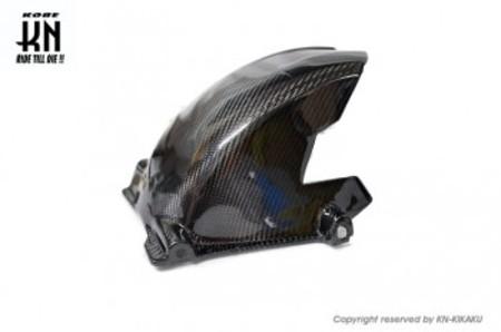 リアフェンダー シグナスX 【4型】BW'S R【2JS】BW'S 125【2型】カーボン