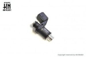 aRacer 大容量インジェクター【240cc】シグナスX【4/5型】BW'S125【2型】