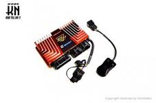 aRacer(アレーサー)【RC Super2 MGU EBOOST】【シグナス 6型】+bLink2 ワイヤレスモジュール