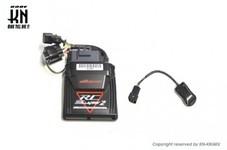aRacer(アレーサー)【RC Super2】【GSXR150】+bLink2 ワイヤレスモジュール