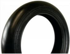 Stage6 Drag Race Slick Tire  100/90-12