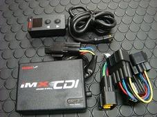 KOSO デジタルIMX CDI
