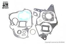 ガスケットセット【NSR80/CRM80】