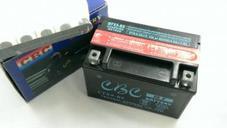 台湾バッテリー CTX9-BS
